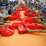 Торговля с Китаем: три основные модели