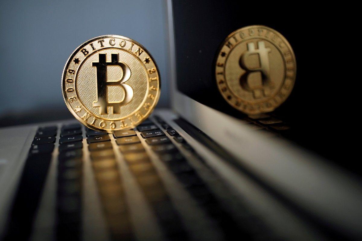 Биткоин и другие криптовалюты: что это такое и как на нем зарабатывают