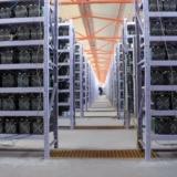 Ферма для майнинга криптовалют: на что стоит обратить внимание в первую очередь