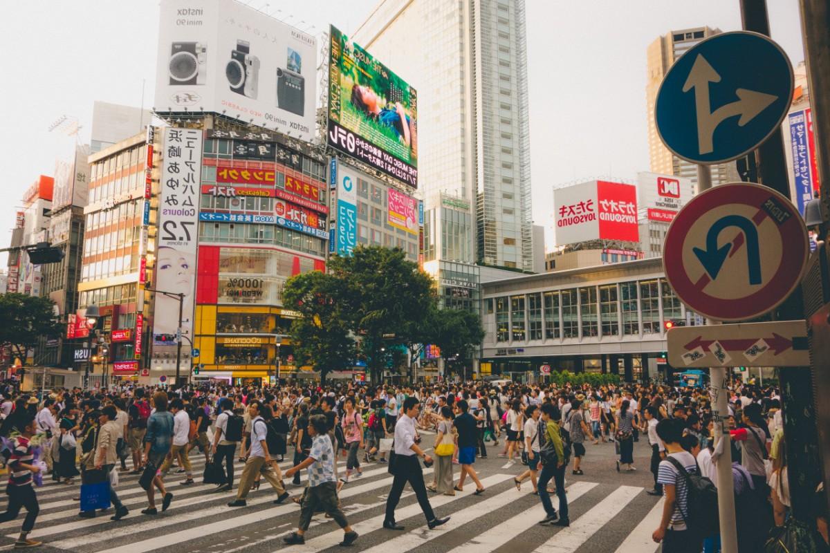 Бизнес с Китаем: самые распространенные уловки мошенников