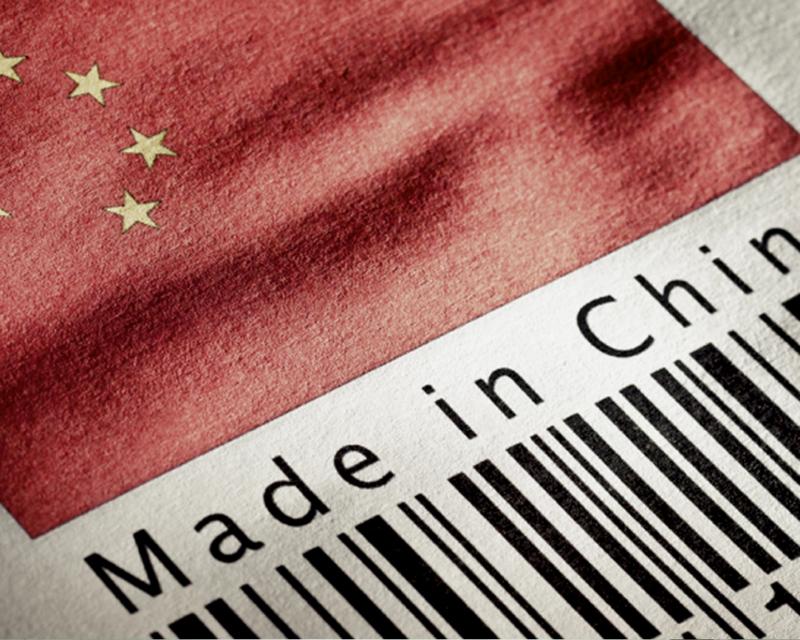 Качество товаров из Китая: можно ли доверять китайским производителям