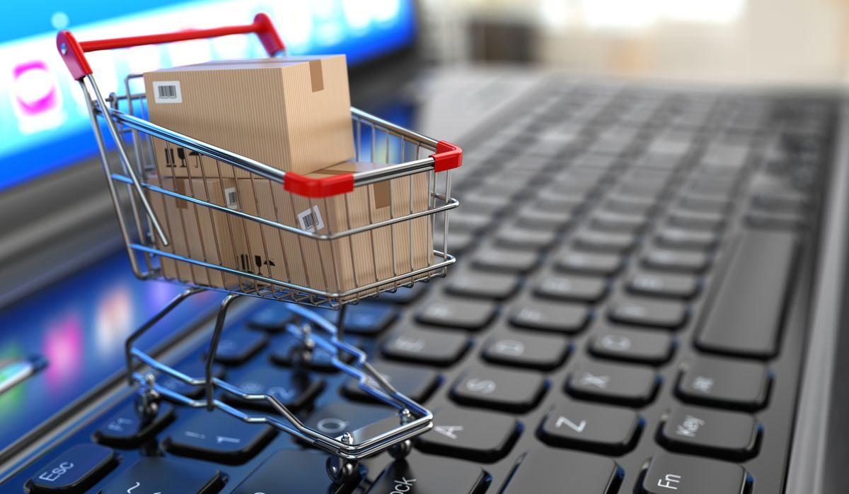 Бизнес в Китае: как покупать выгодно