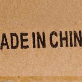 Какие товары из Китая выгодно продавать