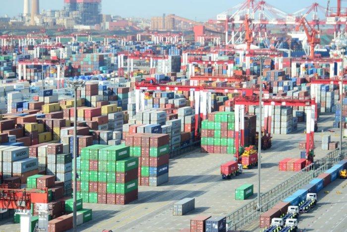 Эксклюзивный товар из Китая: как привлечь внимание покупателей и заработать