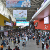 Кантонская ярмарка: на что стоит обратить внимание при организации поездки