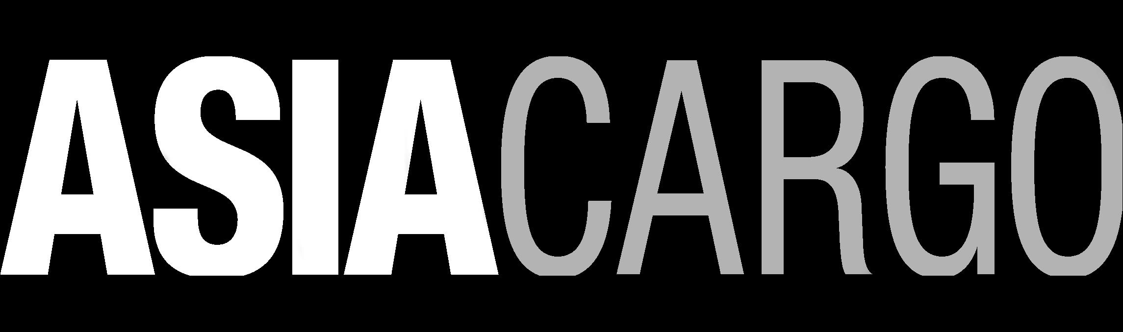 AsiaCargo