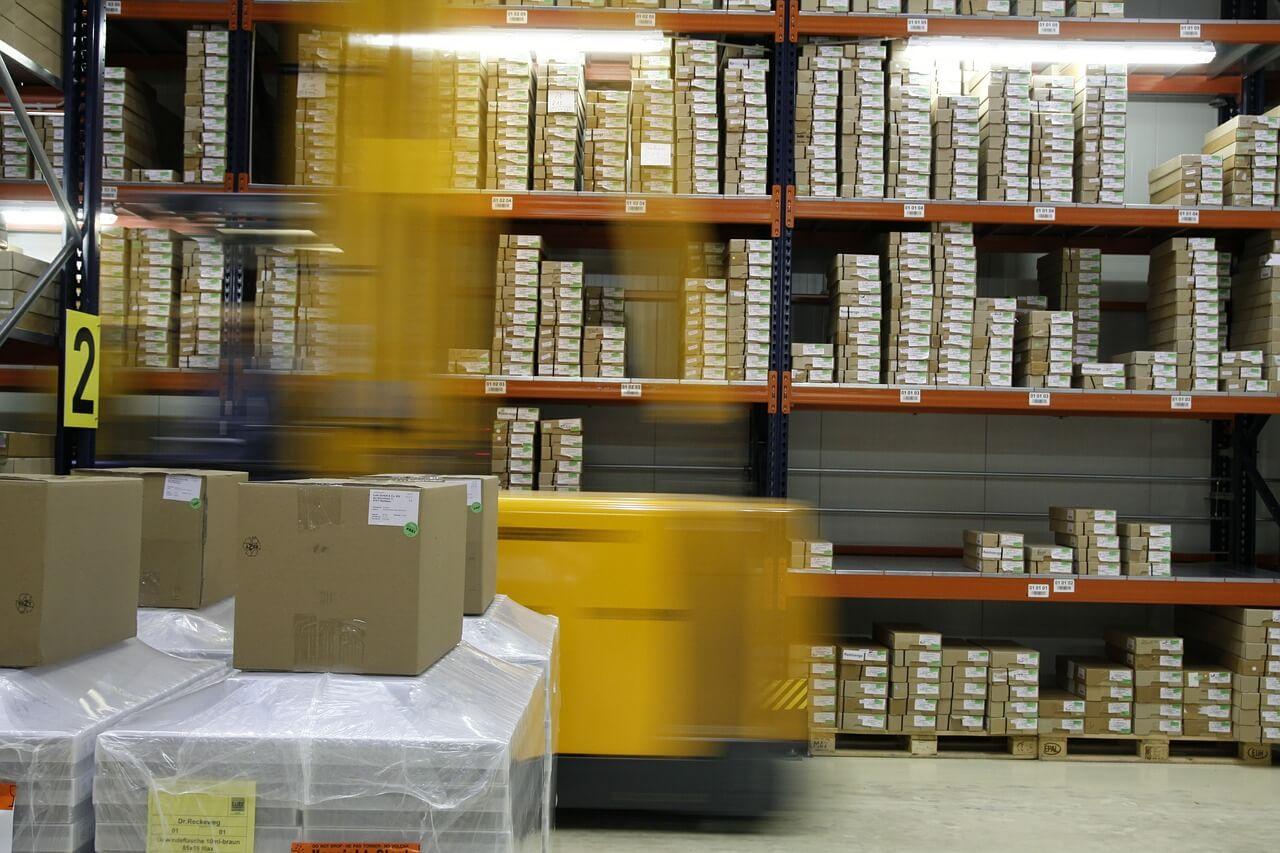 доставка сборных грузов в россию
