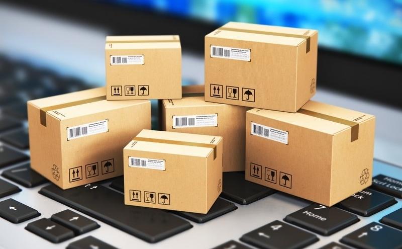 Выкуп товаров с интернет-площадок Taobao, TMall, 1688: как все правильно организовать