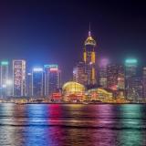 Китай нашел оригинальный способ разогнать экономику