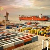 Бизнес с Китаем в Украине: как это работает?