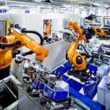 Китайский CATL будет сотрудничать с Bosch