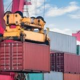 Китай обогнал Россию и стал крупнейшим торговым партнером для Украины
