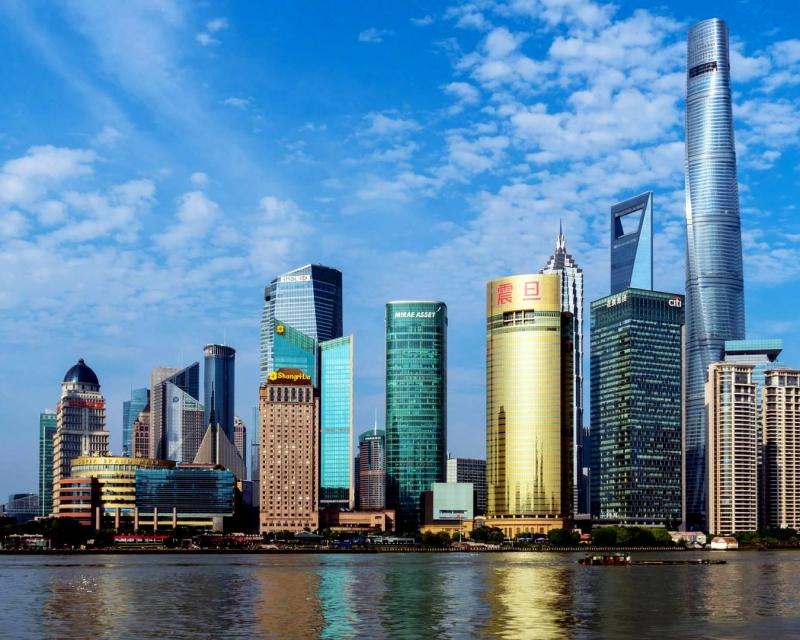 Провалы западных ритейлеров в Китае