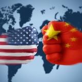 """""""Китай никогда не будет ослаблен торговыми войнами"""" – Госсовет КНР"""