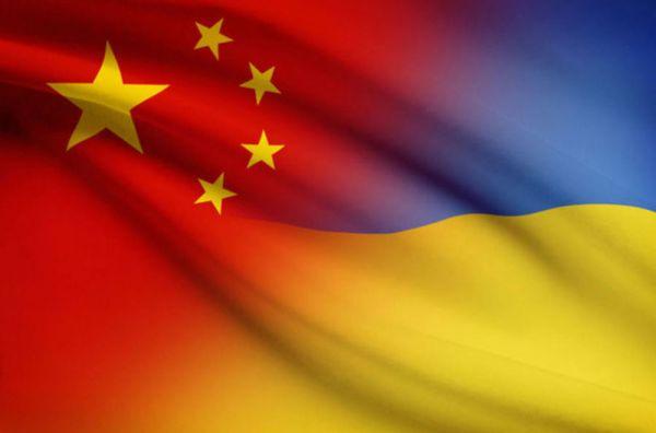 Украина экспортировала первую партию говядины в Китай