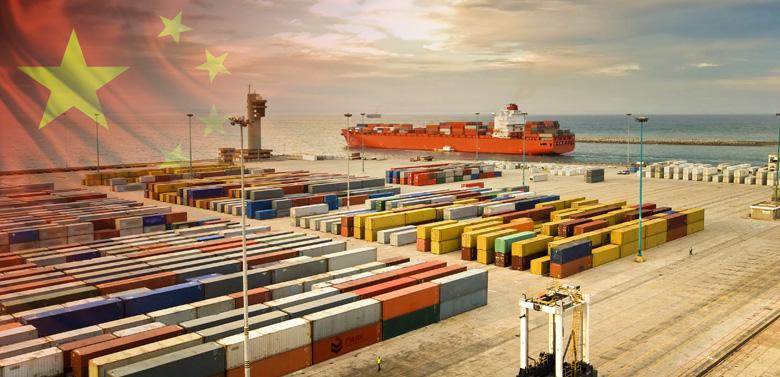 Внимание! Изменение стоимости доставки грузов из Китая