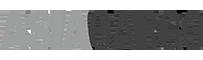 asia-cargo-logo-color